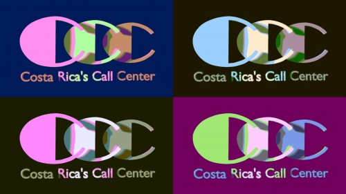COLD-CALL-DIALER-SYSTEM.jpg
